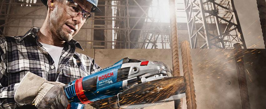Mejores marcas de herramientas eléctricas en el mundo