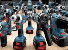 Las mejores marcas de herramientas en el mundo | Parte 1