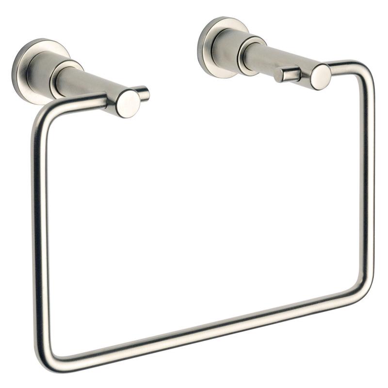 Accesorios De Baño Marca Helvex:Helvex Todos Los Productos Y Accesorios De La Marca Helvex