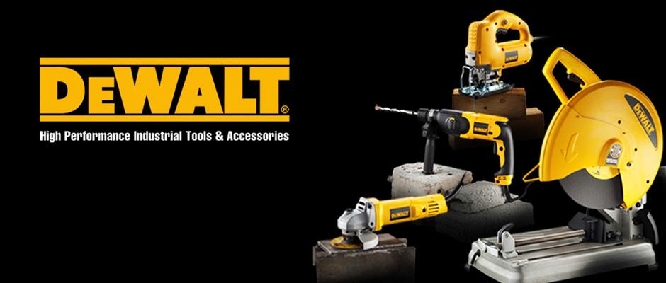 Las mejores marcas de herramientas en el mundo parte 2 - Black friday herramientas electricas ...