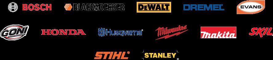 Las mejores marcas de herramientas en el mundo | Ferrepat