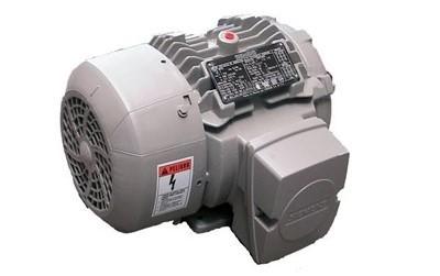 Motor Trifasico Siemens de 3 HP a 1800 RPM