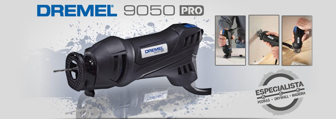 Dremel 9050 Pro