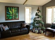 Ideas para tu hogar ecológico