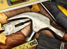 Cómo armar tu caja de herramientas básicas para el hogar