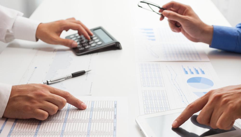 ¿Cómo se diseña un presupuesto que te permita satisfacer la demanda de tu clientela al 100%?