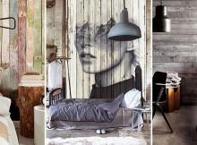 Bricolaje y decoración con Palés (palet)
