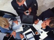 Relaciones comerciales con los distribudores de herramientas