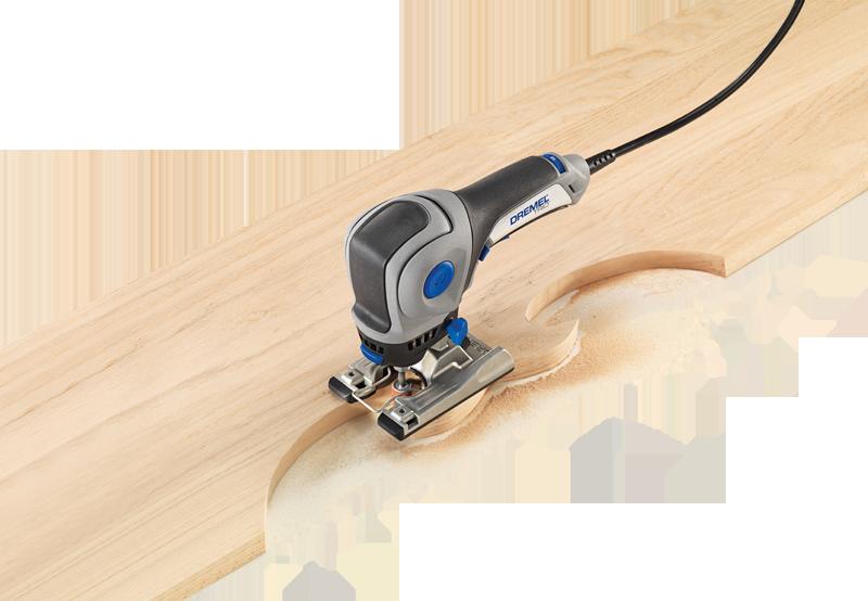 Herramientas dremel para madera calidad para profesionales - Herramientas de madera ...