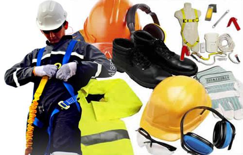 fc87614f9f4 Proveedores de equipo de seguridad industrial: Arnés y cable de  posicionamiento y botas