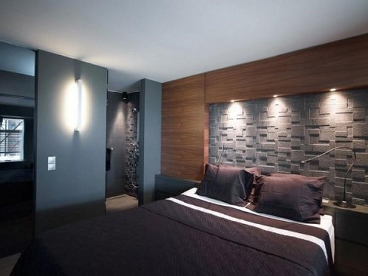 Consejos para iluminar con focos led para casa for Iluminar piso interior