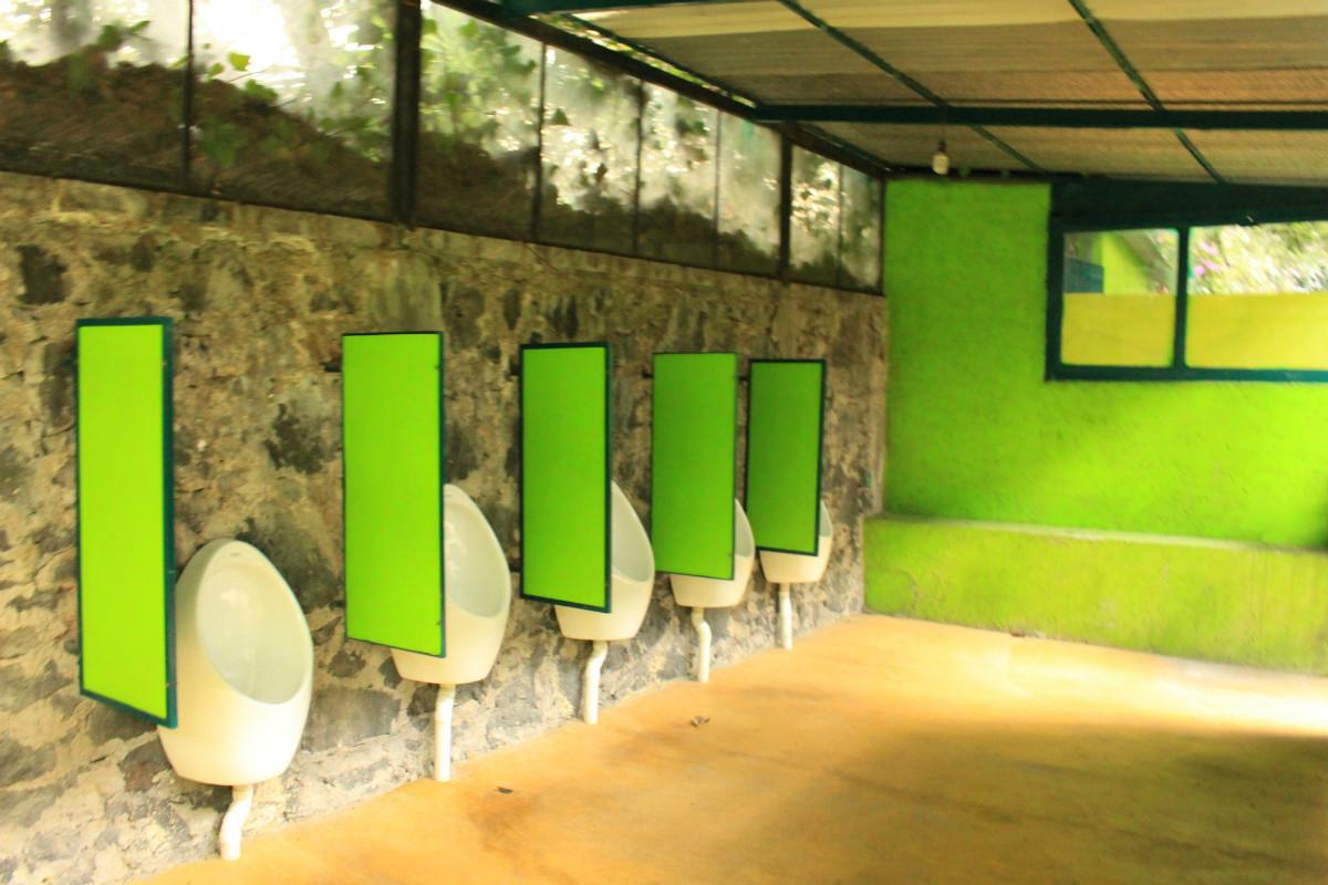 Inodoro Para Baño Seco:Distribuidores de productos ecológicos, oferta para el consumo