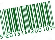 Distribuidores de productos ecológicos, oferta para el consumo inteligente