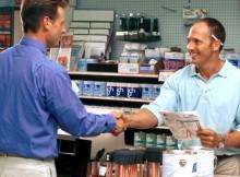 Ideas para un negocio de ferretería exitoso: Atención al cliente