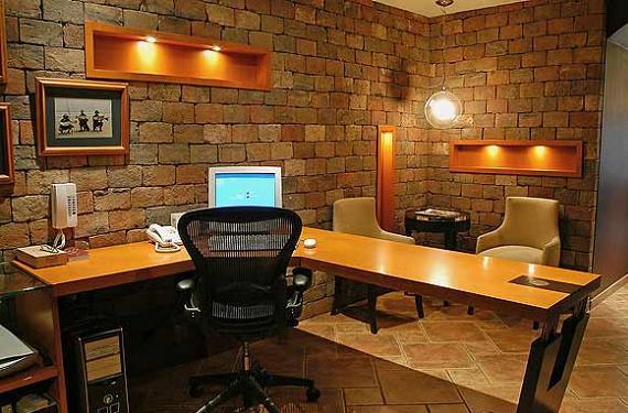 Consejos para iluminar con focos led para casa for Iluminacion led oficinas