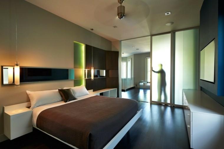 Consejos Para Iluminar Con Focos LED Casa