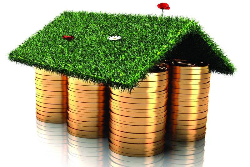 C mo ahorrar energ a el ctrica en casa ahorra dinero y for Cost of building a house in louisiana