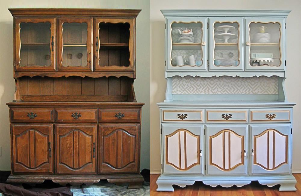 Comprar muebles para restaurar best muebles para - Restaurar muebles ...