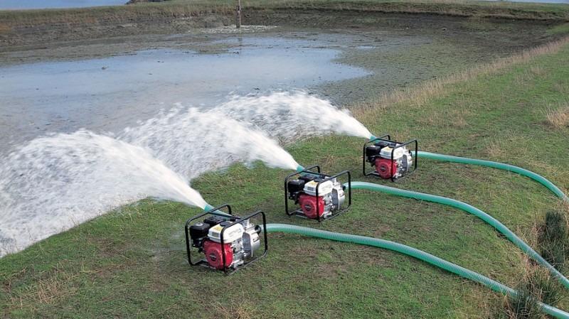 Tipos de bombas de agua   Cómo elegir la adecuada