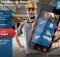 Cómo funciona la aplicación móvil Toolbox de Bosch