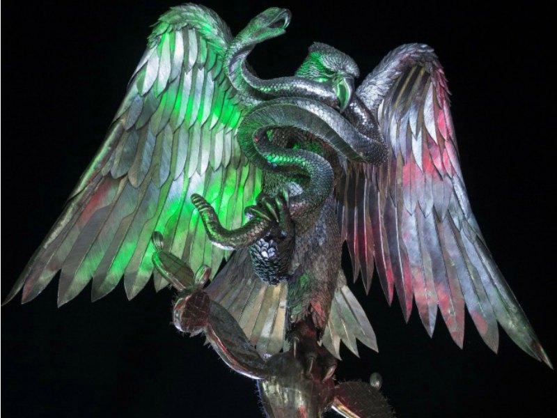 escultura-fuerza-del-espitiru1