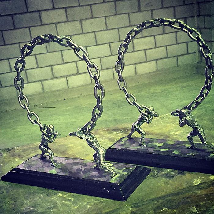 esculturas-metal-soldador-david-madero-10