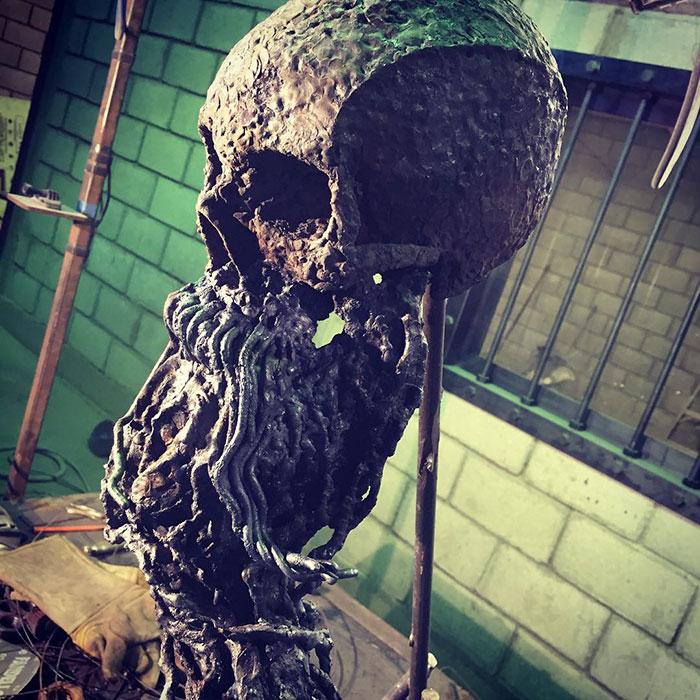 esculturas-metal-soldador-david-madero-9