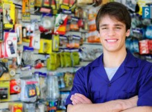 Consejos para elegir distribuidores mayoristas de ferreterías