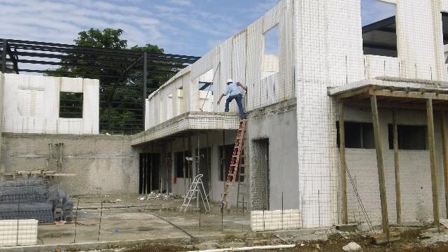 Construye e innova tipos de materiales para construcci n - Casa de materiales de construccion ...