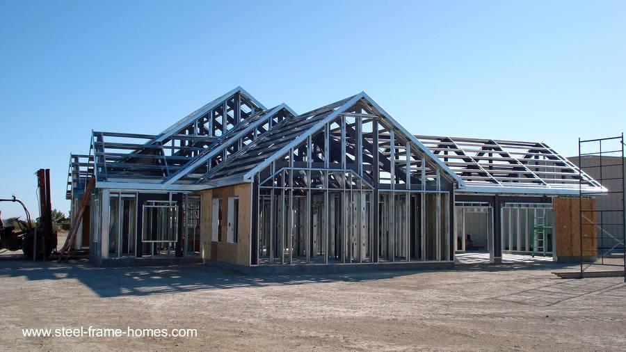 Construye e innova tipos de materiales para construcci n - Casa materiales de construccion ...
