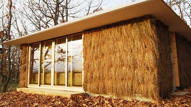 Construye e innova tipos de materiales para construcci n for Materiales para construir una casa