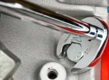 Mejores marcas de herramientas mecanicas