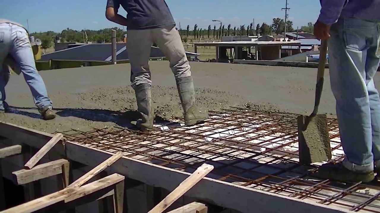 Construye e innova tipos de materiales para construcci n - Tipos de materiales de construccion ...