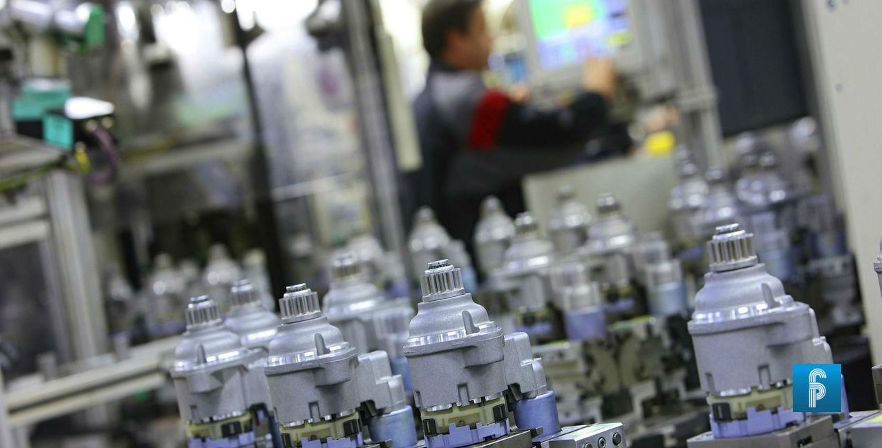 Bosch-Start-Stop-System-10-million-made