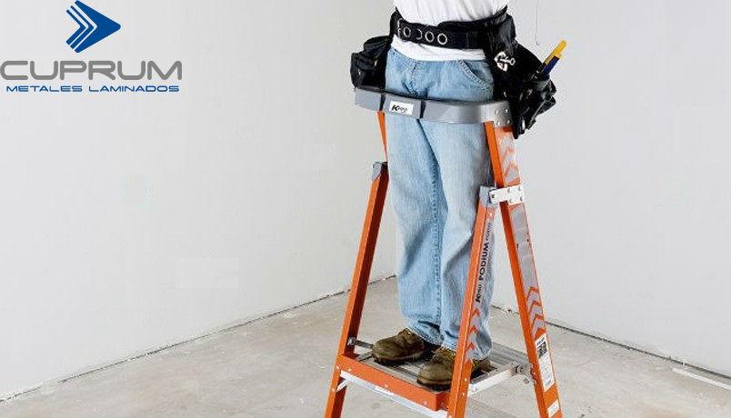 escaleras-de-trabajo-1-804x460