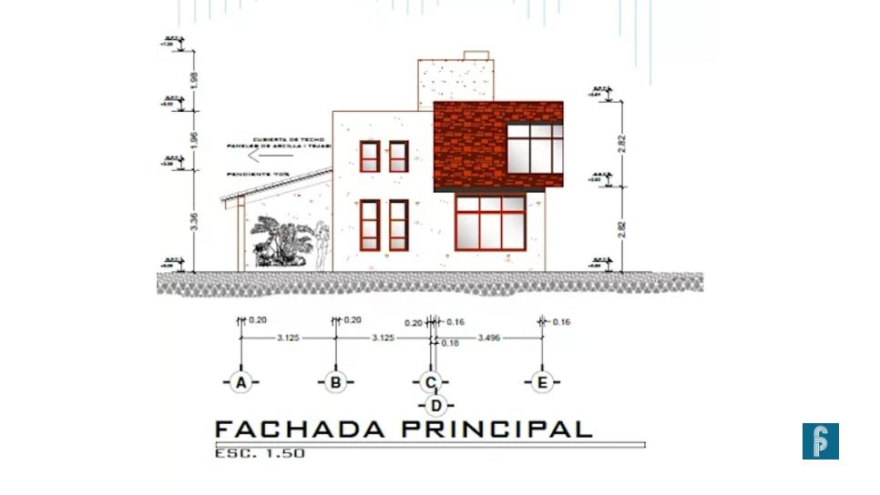 Coste construccion vivienda unifamiliar - Construir una vivienda ...
