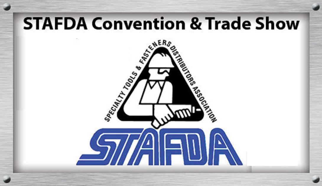 STAFDA-2015-flash-banner