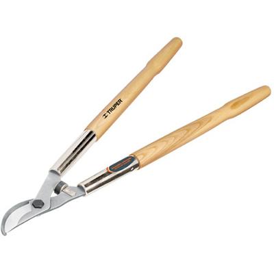 Las 7 herramientas de agricultura indispensables revista - Herramientas para podar ...