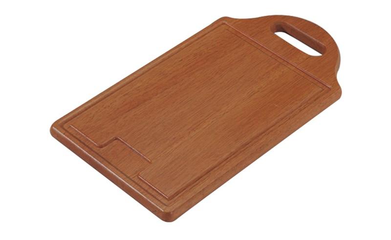 Tipos de tablas para cocina cu l es la m s recomendable - Tablas de madera baratas ...