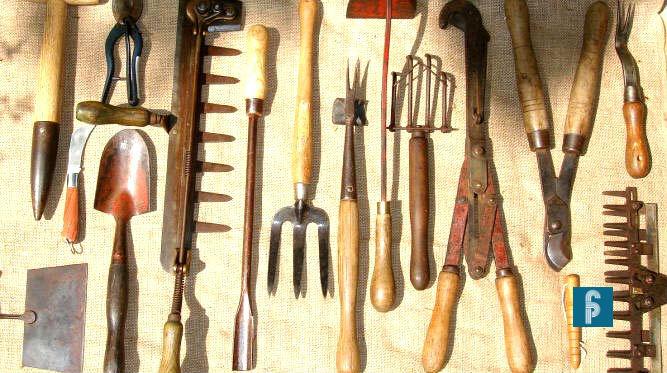 herramientas-agricultura