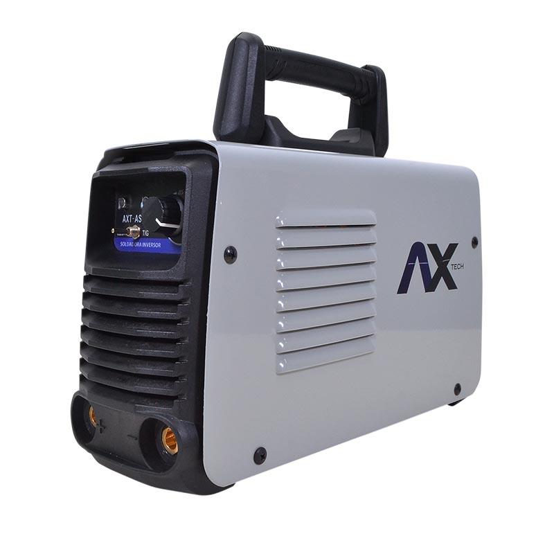 ea124d850 Ventajas de las máquinas soldadoras inversoras