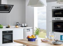 home-kitchen1