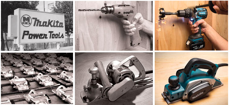 History-of-Makita (1)