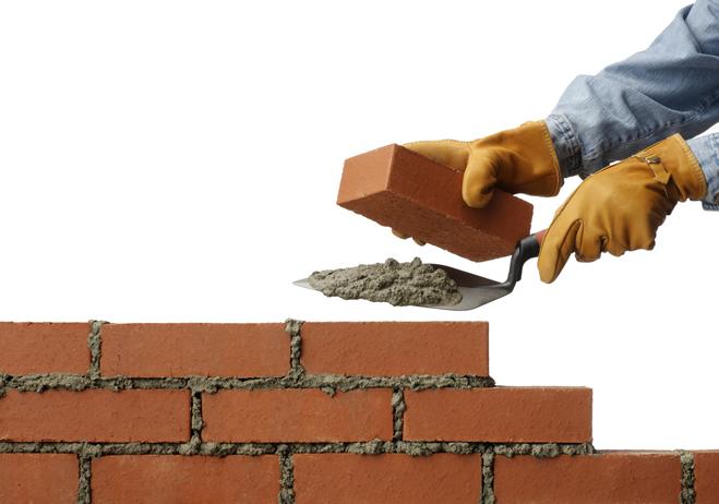 construccion-ladrillos20180111132530