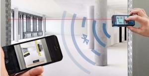 medidor-laser-distancia-profesional-bosch-glm50-cx-bluetooth-902211-MCO20491416152_112015-F