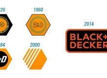 black_decker_logotipo