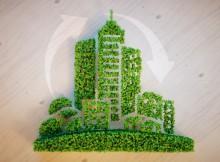 construccion-sustentable20180413170340