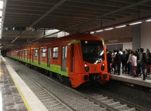 metro-cdmx20180419085727