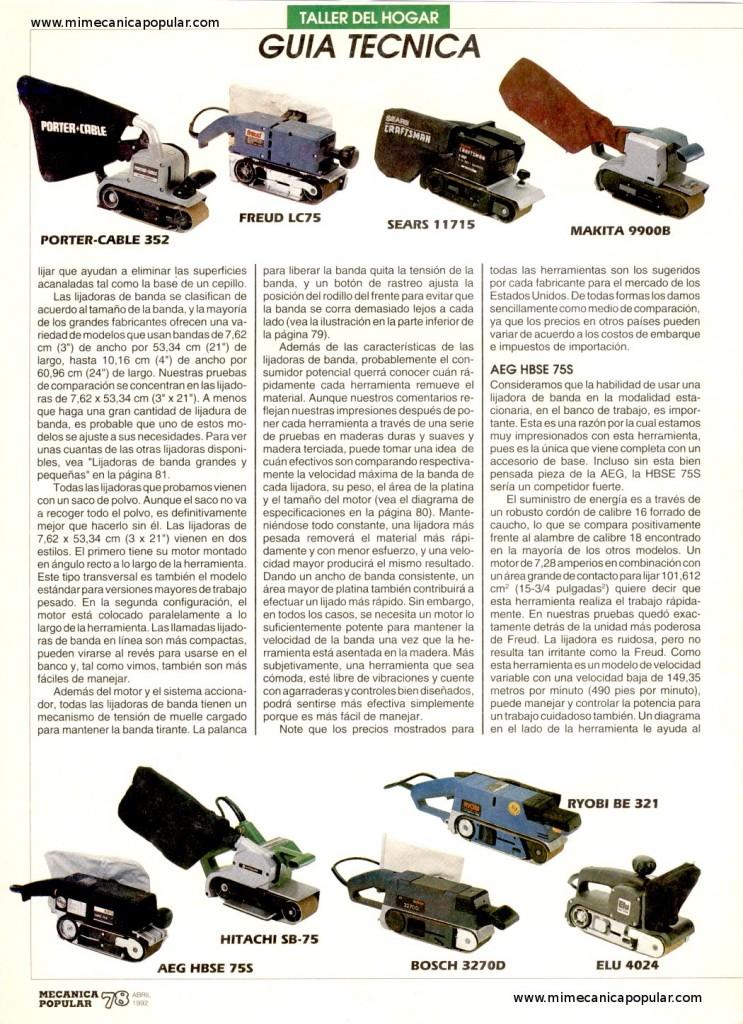 comparativo_nueve_lijadoras_de_banda_abril_1992-02p