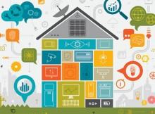 La Universidad de Querétaro desarrollará tecnologías para vivienda